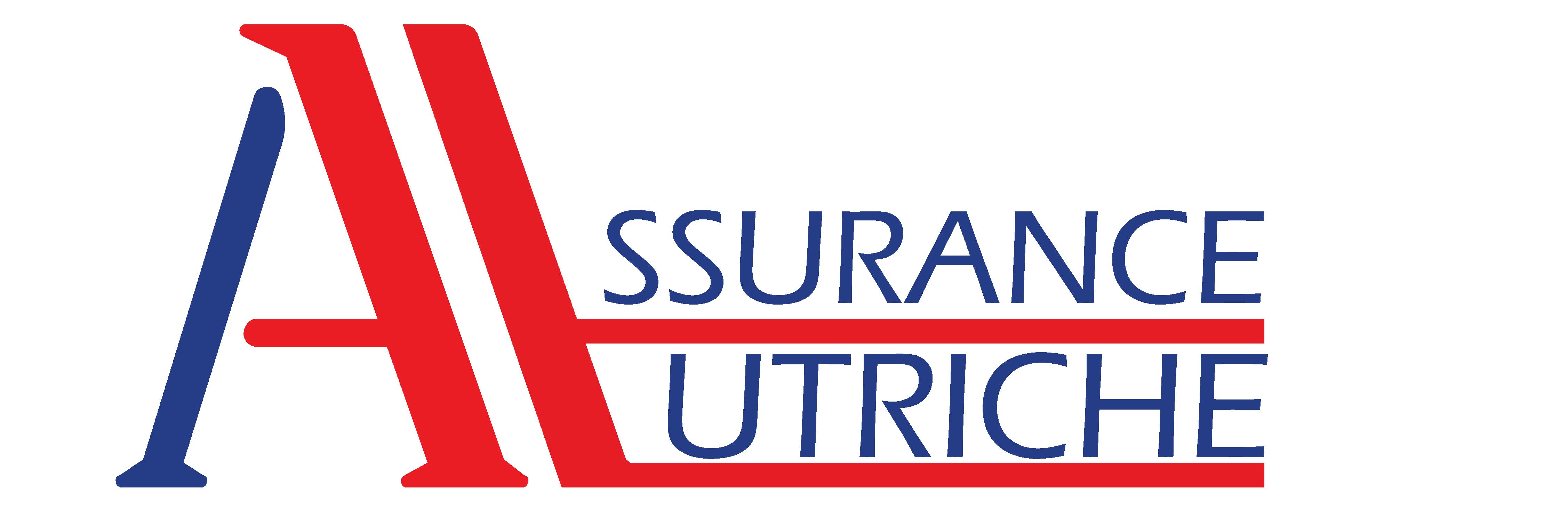 Assurance Autriche